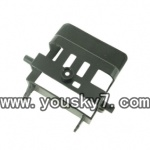YD-912-parts-33 Battery Holder