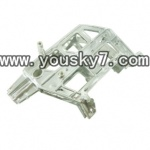 YD-912-parts-37 Main Frame