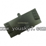 YD-912-parts-46 Cover for Transmitter