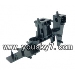 YD-915-parts-05 Main Frame
