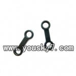 YD-915-parts-10 Connect Buckle