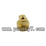 YD-915-parts-18 Collar for Lower Main Gear