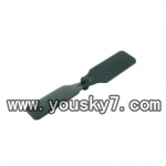 YD-915-parts-20 Tail Blade
