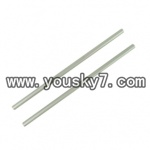 YD-915-parts-21 Support pipe(2pcs)
