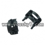 YD-915-parts-23 Middle Fixing Parts
