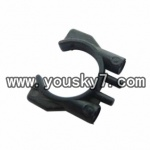 YD-915-parts-24 Fixing Plastic parts for Tail blade