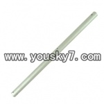 YD-915-parts-28 Long Tail Pipe