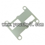 YD-915-parts-34 Battery Holder