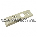 YD-915-parts-39 Motor Cover