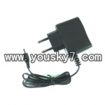 YD-915-parts-40 Charger