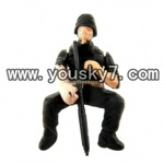 YD-918-helicopter-parts-05 Soldier
