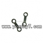 YD-918-helicopter-parts-10 Connect Buckle