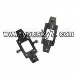 YD-918-helicopter-parts-11 Upper Main Blade Holder