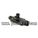 YD-918-helicopter-parts-12 Lower Main Blade Grip