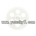 YD-918-helicopter-parts-13 Upper Main Gear