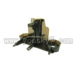 YD-918-helicopter-parts-15 Main Frame