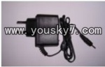 YD-918-helicopter-parts-34 Charger
