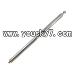 YD-918-helicopter-parts-36 Antenna