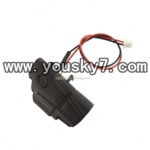 YD-919-parts-20 Mssile(Right side)
