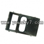 YD-919-parts-28 Battery Holder