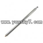 YD-919-parts-35 Antenna