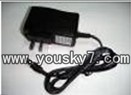 YD-9801-parts-28 Charger(INPUT-AC100-240V,output-DC10V,0.8A)