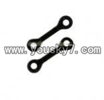 YD-9805-parts-07 Connect Buckle