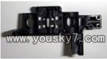 YD-9805-parts-27 Main frame