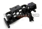 YD-9807-parts-31 Main frame