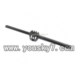 YD-9806-helicopter-parts-02 Motor Holder
