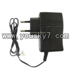 YD-9806-helicopter-parts-08 Charger 110V-240V (EU)