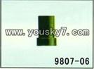 YD-9807-parts-06 Bearing set collar
