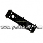 YD-9807-parts-15 Main Frame