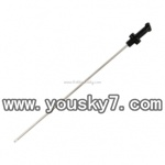 YD-9807-parts-25 Inner shaft