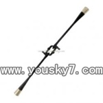 YD-9808-helicopter-parts-11 Balance Bar