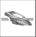 YD-9811-helicopter-parts-02 Head cover