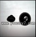 YD-9811-helicopter-parts-30 Putter and putt handle