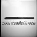 YD-9811-helicopter-parts-37 Spindle steel pipe