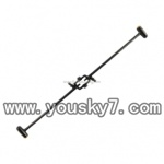 YD-9815-helicopter-parts-11 Balance bar