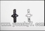 YD-9815-helicopter-parts-22 Lower main grip set