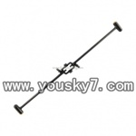 YD-9816-helicopter-parts-11 Balance bar
