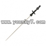 YD-9816-helicopter-parts-18 Inner shaft