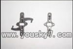 YD-9816-helicopter-parts-23 Upper main grip set