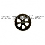 YD-9817-helicopter-parts-09 Lower main gear