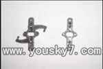 YD-9817-helicopter-parts-23 Upper main grip set