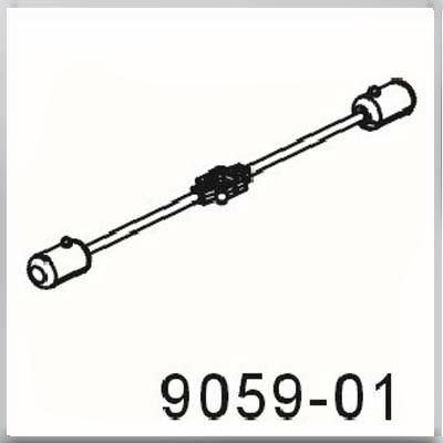Helicopter Parts List Helicopter And Parts List