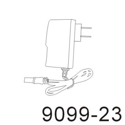 271847326980 furthermore MJX F Series F648 F48 RC Helicopter Spare Parts besides Default additionally Rc Car From A Wire besides P23800 4706794. on rc helicopter charger