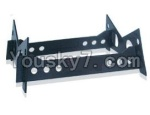Shuang Ma 7003-parts-05 Bottom frame for boat