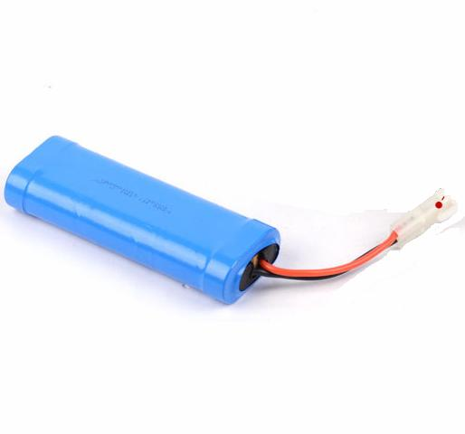 Shuang Ma 7003-parts-16 battery