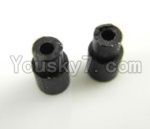 Subotech S700 Parts-30 Fixed column(2pcs)